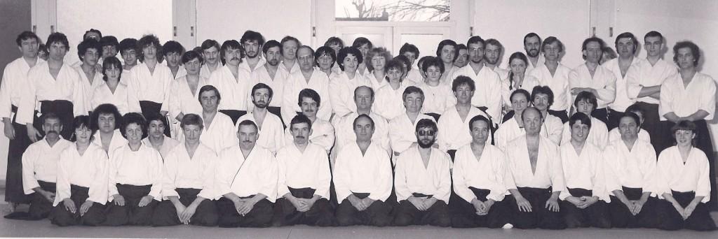 ligue 1983