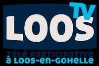 Logo Loos TV