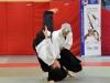 aikido_ronchin_bruno_gonzalez_dsc_0382_2018-01-14